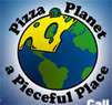 Pizza Planet Coupons Amarillo, TX Deals