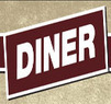 West Wisconsin DIner Coupons Appleton, WI Deals