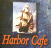 Harbor Cafe Coupons Fort Lauderdale, FL Deals