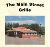 The Main Street Grille Coupons Agawam, MA Deals