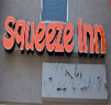 Squeeze Inn Coupons Sacramento, CA Deals