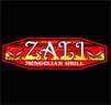 Zali Mongolian Grill & Lounge Coupons Greensboro, NC Deals