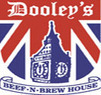 Dooley's Beef N Brew House Coupons Saint Louis, MO Deals