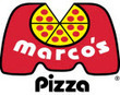 Marco's Pizza - Savannah Coupons Savannah, GA Deals