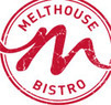 Melthouse Bistro Coupons Milwaukee, WI Deals