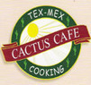 Cactus Cafe Coupons Medford, NY Deals