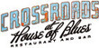 Crossroads at House of Blues Coupons Dallas, TX Deals