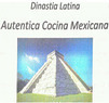 Dinastia Latina Coupons Sharonville, OH Deals