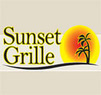 Sunset Grille - Tiger Point Golf Course Coupons Gulf Breeze, FL Deals