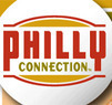 Philly Connection Coupons Arlington, TX Deals