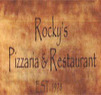 Rocky's Pizza &amp; Restaurant Coupons Cleveland, OH Deals