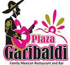 Plaza Garibaldi Coupons Seattle, WA Deals