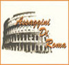 Assaggini di Roma Coupons Newark, NJ Deals