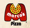 Marco's Pizza Coupons Chalmette, LA Deals