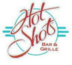 Hot Shots Bar & Grill Coupons Westville, NJ Deals