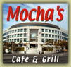 Mocha's cafe & grill #1 Coupons San Francisco, CA Deals