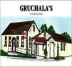Gruchala's Restaurant & Bar Coupons Columbia, IL Deals