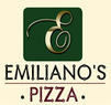 Emiliano's Pizza Coupons Willow Grove, PA Deals