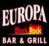 Europa Restaurant Coupons Ludlow, MA Deals