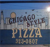 Chicago Style Pizza Coupons Portage, MI Deals
