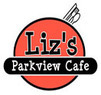 Liz's Parkview Cafe Coupons Richland, MI Deals