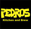 Pedros Kitchen and Brew Coupons Brooklyn, NY Deals