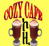 Cozy Cafe Coupons Aurora, CO Deals