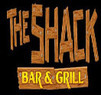 The Shack Bar and Grill Coupons Salem, OR Deals