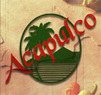 Acapulco Grill Coupons Macon, GA Deals