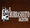 El Churrasquito Argentino Coupons Coconut Grove, FL Deals
