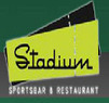 Stadium Sportsbar & Restaurant Coupons Philadelphia, PA Deals