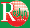 Roslyn Pizza Coupons Abington, PA Deals