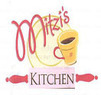 Mitze's Kountry Kitchen Coupons Laguna Hills, CA Deals