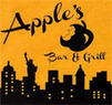 Apple's Bar and Grill Coupons Ocala, FL Deals