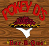 Pokey D's Bar-B-Que &amp; Chicago Style Foods Coupons Little Rock, AR Deals