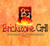 Brickstone Grill Coupons Richmond, VA Deals