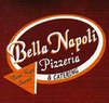 Bella Napoli Coupons West Springfield, MA Deals