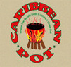 Caribbean Pot Coupons Richmond, VA Deals