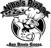 Nibo's Pizza Coupons Riverview, MI Deals