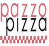 Pazzo Pizza Coupons Fairfield, NJ Deals
