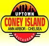 Uptown Coney Island Coupons Chelsea, MI Deals