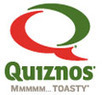 Quiznos Subs Coupons San Jose, CA Deals