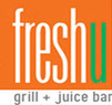 Fresh U Grill and Juice Bar Coupons Hoboken, NJ Deals