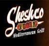 Sheshco Grill Coupons Grand Rapids, MI Deals