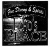 Echo's Place Coupons Dearborn, MI Deals