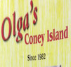 Olga's Coney Island Coupons Detroit, MI Deals