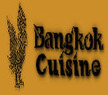 Bangkok Cuisine Coupons Detroit, MI Deals