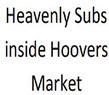 Heavenly Subs Inside Hoovers Market Coupons Detroit, MI Deals
