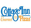 Cottage Inn Pizza Coupons Detroit, MI Deals