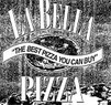La Bella Pizza Coupons Detroit, MI Deals